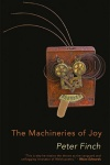 The Machineries of Joy Finch cover thumb