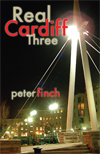 Real Cardiff Three cover