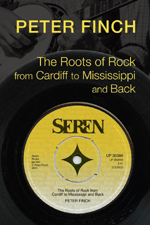 The Roots Of Rock - Peter Finch